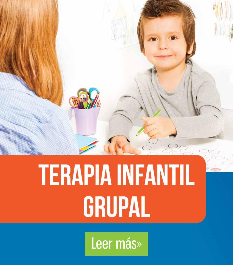 descuento especial para tercera edad en terapias psicologicas