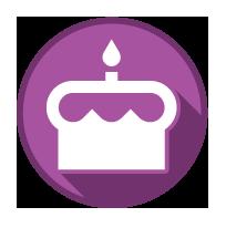 Más beneficios en el mes de tu cumpleaños