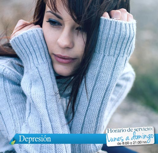 depresion infnatil, depresion en la tercera edad