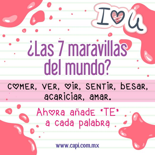 Tarjetas de felicitación día del amor y amistad, 14 de febrero.