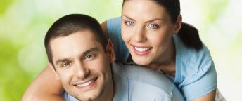 grupo de apoyo para parejas