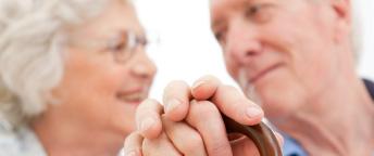 envejecer es cuestión de bienestar