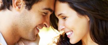 asertividad en la pareja