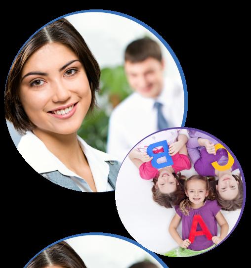 Servicios psicologicos para empresas y escuelas
