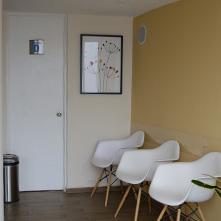 Casa habitación | Fachada Pincipal