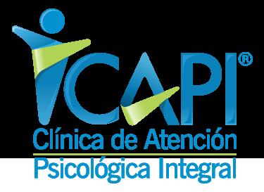 Capi, Clinica psicologica integral.