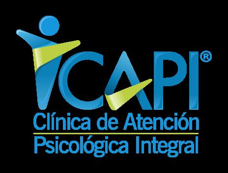 CAPI. Clinica de atención psicológica