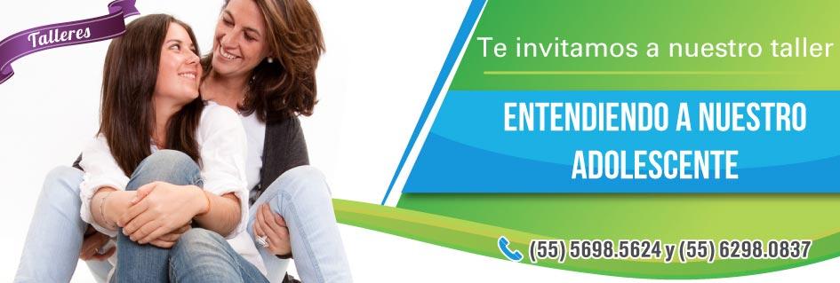 promoción mayo. clinica psicologica. terapia de pareja, problemas de pareja