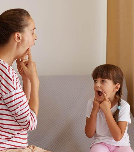 Terapia individual psicologica por internet desde casa por contingencia