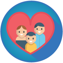 Pláticas en línea sobre escuela para padres. Psicologos df