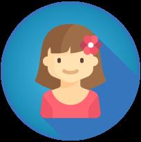 Pláticas en línea sobre niños. Psicologos df
