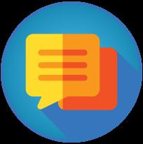 Pláticas en línea sobre lenguaje. Psicologos df