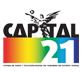 Capital 21