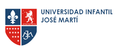 Universidad infantil José Marti