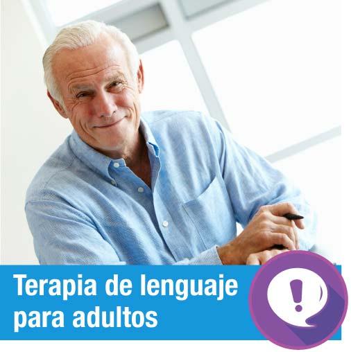 Psicoterapeuta Individual Adultos Mayores /Geriatra